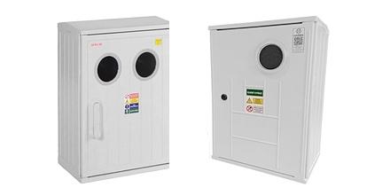 8fbed077fcd77 Rozvodné a poistkové skrine – E.M.A. - elektromateriál