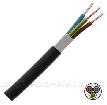 Kabel 3×1 5