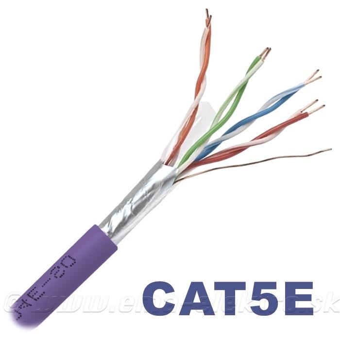 Lsoh kabel