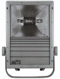 MODUS ref. 8196-12SL DELO 150W MHE AS Rx7s IP65